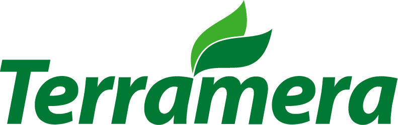 5be22486e744970d329d9c96_Terramera Logo (1)